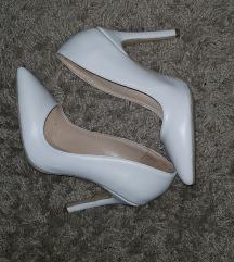 Új Menyasszonyi cipő