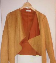 Új My77 Olasz márkájú kabát