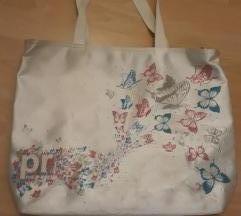 Lepkés táska  💥