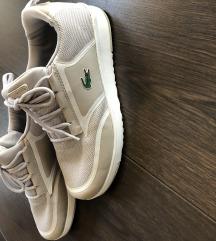 Lacoste cipő