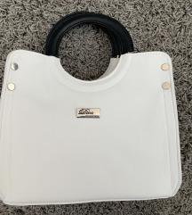 Vadi új Diva rostbőr táska