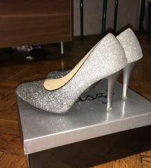 Fehér keringő cipő Ruha kereső