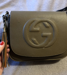 Gucci replika táska