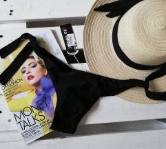 Brazil tanga bikini alsó