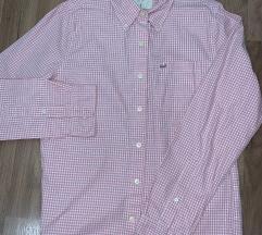Abercrombie férfi ing