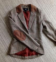 H&M vintage zakó