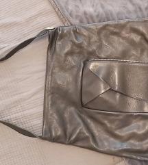 Valódi bőr táska