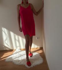 pink/piros szett