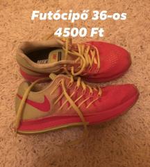 Cipők (többféle)