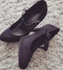 Graceland cipő ❗Nincs PK❗