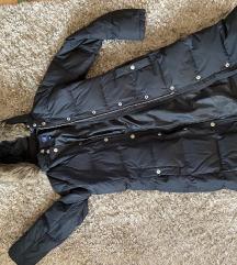 Gap téli hosszú kabát