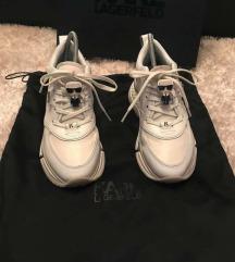 Karl női cipő