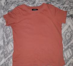 Bershka női póló