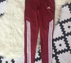 Adidas magasderekú nadrág