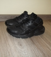 Nike Huarache Run (GS) sportcipő