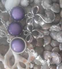 💜<b><i>Purple lady szett</i></b>💜