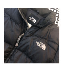 The North Face kabát M
