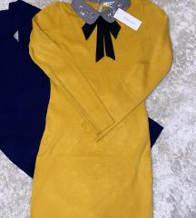 Női tunika/ruha
