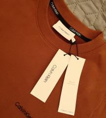 Calvin Klein pulóver