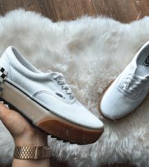 Vans Platform Cipő