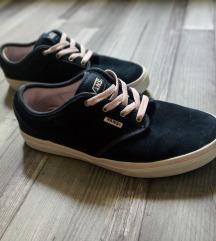 Vans cipő (PK az árban)