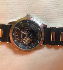 Mont Blanc férfi óra eladó