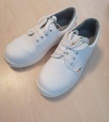 Cukrász cipő