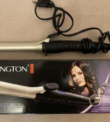 Remington hajsütővas