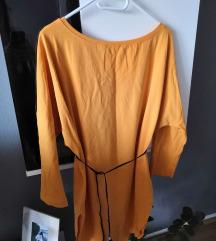 Új Victoria moda ruha