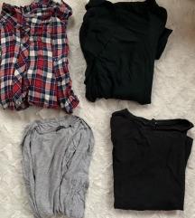 Kis ruhacsomag