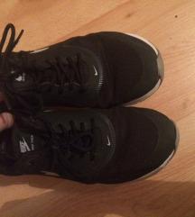 Nike Air Max Thea sportcipő cipő 38 37,5, Szombathely