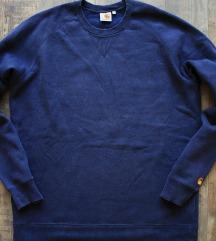 ' Carhartt ' férfi pulóver