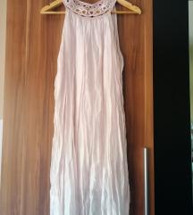 Olasz pasztell ruha
