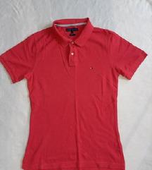 Tommy Hilfiger férfi pólóing
