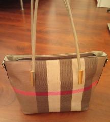 Jó minőségű divat táska