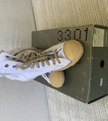 Egyedi  G-Star raw tornacipő 38000./ helyett