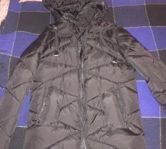 New Yorkeres kabát - XS