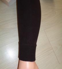 Calzedonia pamut leggings új eredeti 1/2