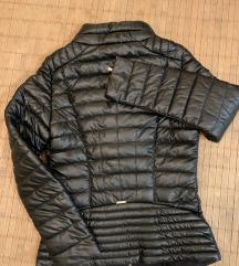 Guess női kabát