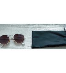 Promod fémkeretes napszemüveg