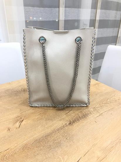 Zara táska