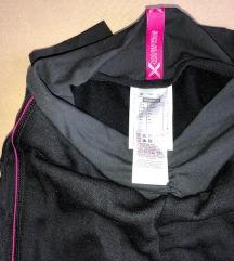 Új, címkés WEDZE aláöltöző / sportnadrág