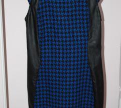 Amisu  ruha új