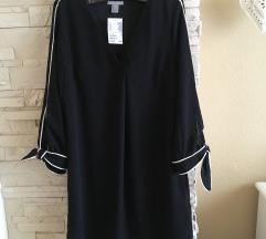 Teljesen új H&M 36-os ruha
