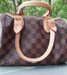 Louis Vuitton monogram bag rendkívüli áron