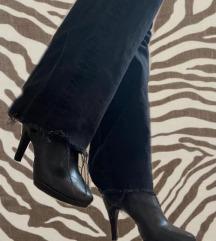 🌙high heels cipő