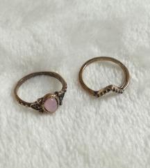 Cuki ujjpercgyűrűk (egyben)