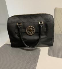 Guess kézi táska