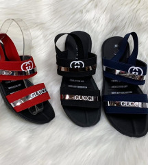 Gucci szandál