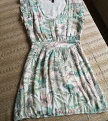 Mango nyári ruha